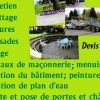 aperu_panneau_v25