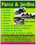 aperu_panneau_v24
